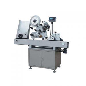 Машина за печат и етикетиране