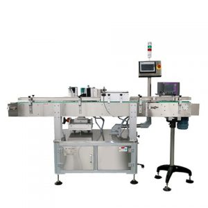 Widely Application Labeling Machine