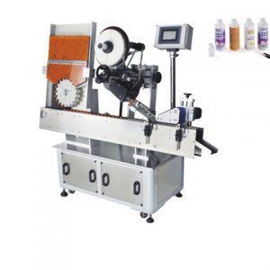 U L Labeling Machine