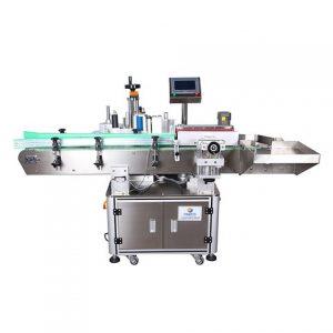 Print Apply Online Printing Labeling Machine