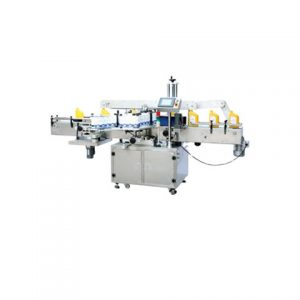 China Manufacturer Label Weaving Machines For Sale