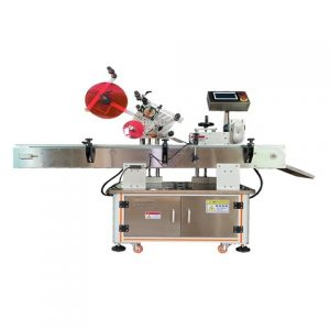 Good Quality Private Label Drop Shipping Labeling Machine